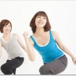 デニス・オースティンのファット・バーニング・4ダンス・ダイエットの効果は?8㎏の減量に成功した体験談