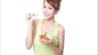 糖質制限ダイエットの食事内容はこれで成功!カロリー計算が苦手な人におすすめします