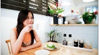 ダイエットしてても満腹になれるコンビニ利用法!低カロリーでストレスなし!