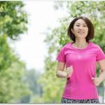 ダイエットで体重の壁を超えることができた成功の要因は?