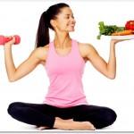 ダイエットは運動嫌いでも成功できる?リバウンドなしで痩せられる方法とは