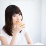 センナ茶のダイエット効果はヤバすぎ?どうしても痩せたい人へ成功する方法の口コミ
