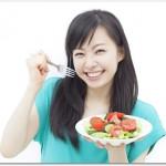 トマトダイエットのレシピは?サラダ、スープからデザートまで毎食食べて痩せられる?
