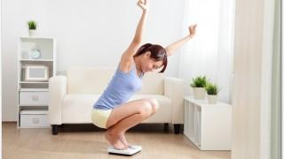 ダイエットの停滞期はどのくらい続くの?避けるコツはある?