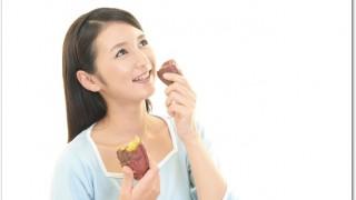 メタボになりにくい食事のおすすめは?食材の選び方や食べ方とは?