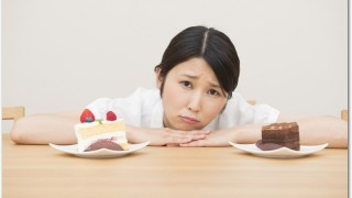 食事制限ダイエットが病気を引き起こす?くる病や壊血病にならないために