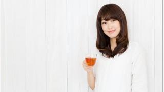 痩せるお茶には種類が3つある?どんな効果?目的によって選ぶとよい?