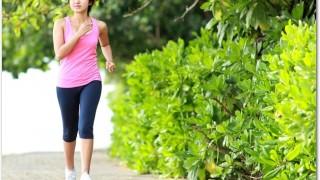 メタボ解消に運動するならウォーキングでダイエットがおすすめ?