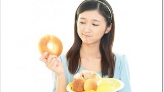 糖尿病のためのダイエット方法は?無理なく継続できる食事改善とは