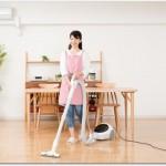 主婦のダイエットは簡単で続けやすい家事しながらシェイプアップをマスターしよう