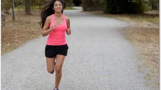 正月太りを解消する運動とは?冬は痩せやすい時期って本当なの?