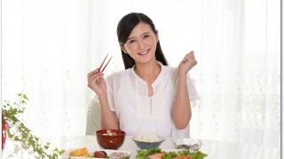 生理前の食欲がダイエットの鍵?うまく乗り切るためのポイントは?