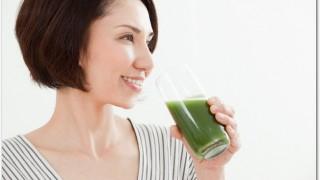 アラフォーのダイエットを成功させるポイントは?ウォーキングと酵素ドリンクがおすすめ?