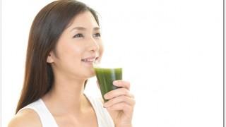 ベジライフ酵素液はなぜ痩せるの?結果が出る2つの理由とは?