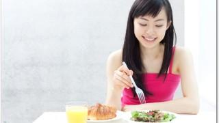 ダイエットで継続できて痩せる方法はやっぱり基本が大事?ママが始めたダイエットは?