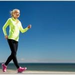 太りにくい体質改善につながったダイエット方法とは?停滞期も産後太りもなし?