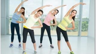 朝のラジオ体操は痩せるって本当?ダイエット効果をアップさせるポイントは?