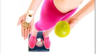カロリミット1ヶ月の効果は?体重が増えた私と1キロ減った友人の違いを分けたものは?