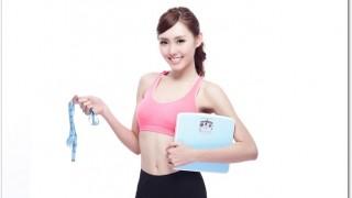カロリミットの効果 大人は?年齢を重ねたからだの代謝アップにおすすめ?
