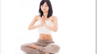 ヨガに痩せるダイエット効果があるのは本当?なぜ女性に人気があるの?