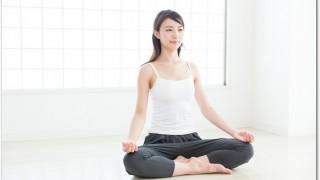 ヨガダイエットの効果口コミ!姿勢が良くなり体重を減らすことが出来ました