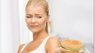 正月太りは糖質制限で対策しよう!糖質を控えて水太りを解消!