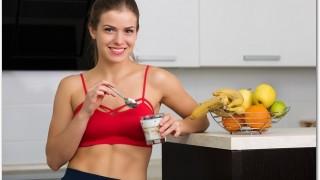 骨盤矯正で痩せる?ダイエットできるの?どんな効果がある?