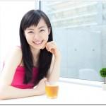 ベルタ酵素サプリは授乳中に飲んでもOK?産後ダイエットへの効果は?
