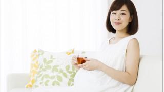 妊婦の便秘は小豆で解消?意外なものでアラフォーの産後ダイエットが大成功!