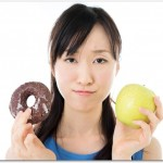 乳製品を食べないダイエットで2キロ減!太ももも引き締まりました。