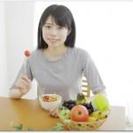 ダイエットに味噌汁の具を野菜たっぷりに変えて2キロ減!