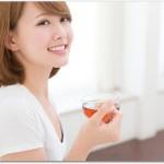 アボガドの種茶の効果はある?三食飲んでブロッコリー食べてます!