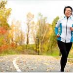 中年太りの下腹のダイエットには長期的に取り組むべし