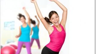 コアリズムは全身痩せもできる?継続しやすいからおすすめです
