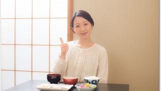 gi値の低い食品を選ぶ低インシュリンダイエットでらくらくコントロール