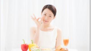 脂肪肝の改善がウォーキングと糖質制限で出来た