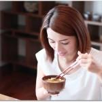 脂肪燃焼スープを続けることで減量に成功!3ヶ月の減った体重は?