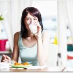チアシードでのダイエットは朝と夜に行うのが効果的!