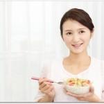 チアシードでのダイエットで1ヶ月で3キロの減量に成功した方法!