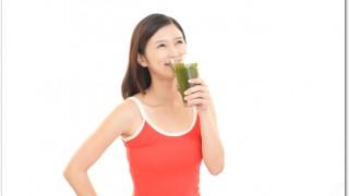 酵素ダイエットで便秘解消した結果、60kgあった体重が45kgへ減少!