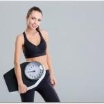 カロリミットの効果口コミ!始めたときから-8.9キロ痩せられた方法とは?