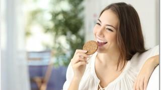 ダイエットクッキーでおいしくて続けられるのはこれです