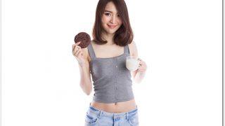 ダイエットクッキーの口コミ体験談!本当に痩せることは出来るの?