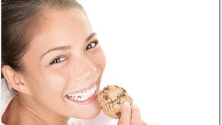 ダイエットクッキーを手作り!自作おからクッキーの効果のほどは?