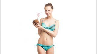ココナッツオイルダイエットで痩せる理由とは?なぜ効果があるの?