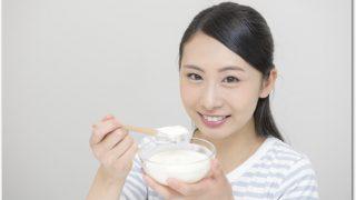 お腹痩せに効果あり!簡単で続けられる4つの方法を紹介します