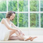 足のむくみをとる方法!効果的な毎日のお手入れ3つを紹介
