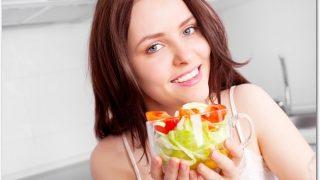 炭水化物を抜くダイエットで一週間で5キロ減!続けられる秘訣は?