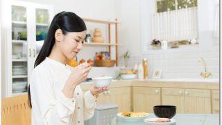 炭水化物を抜くダイエットは無理せずマイペースで