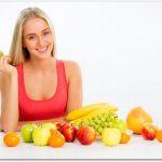 ダイエットに炭水化物を2食抜いて理想の体型に!